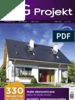 Projekty-domow-MGProjekt