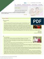 Fertility Success Stories, IVF Success Stories, Infertility Success Stories