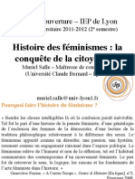CO IEP S2.pdf