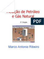 Medicao Petroleo e Gas