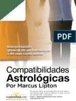 compatibilidades astrologicas