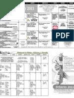 Febrero 2013.pdf