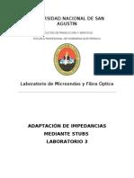 Lab 3 Microondas (Autoguardado)
