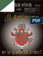 Ch. viva 452 S OK sp-1.pdf
