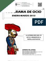 ZM Programa Ocio 1º trimestre 2013.pdf