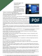 Carbon Offset Kiosks Help Air Travelers Ditch Guilt (cloze).doc