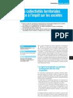 les coll.territoriales face à l'impôt sur les sociétés -revue ACCP déc.2012.pdf