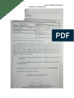 CUESTIONARIO PARA EXAMENES DE ASCENSO DE LA MATERIA DE EDUCACION FÍSICA