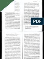 Foucault - Hermeneutics of the Subject - Course Context 2
