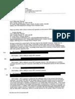 Whitcombe Correspondence 802-804