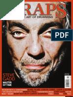steve-gadd-1208.pdf