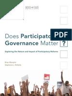 CUSP_110108_Participatory Gov.pdf