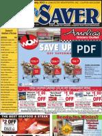 Super Saver - Jan. 2013