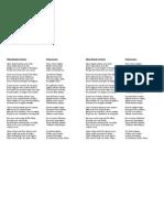 Viens Esprit Créateur (FR - LA).pdf