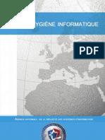 Anssi - guide d'hygiène informatique.pdf