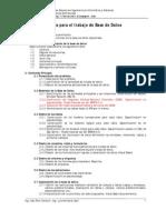 Guía_para_el_trabajo_final_de_BD