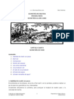 GEOMETRÍA RECREATIVA.Parte1.pdf