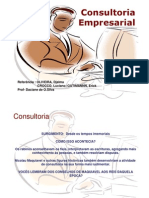 conceitos-iniciais-de-consultoria.pdf