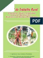 Manual Trabalho Rural-2008