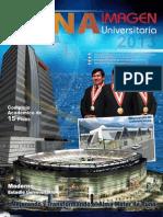 UNA IMAGEN EDICION 2013.pdf