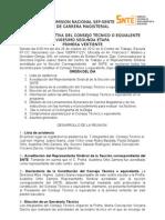 Acta Constitutiva Car.mag Modificada