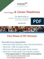 2013-p-12-budget-testimony.pdf