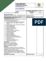 1. Guia de Aprendizaje 01_politecnico Empresarial - Admon- Unidad i