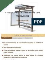 Dimensionado de Marquesinas-Definitivo2
