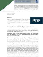comparative-environmental-politics.pdf