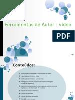 FA_Video