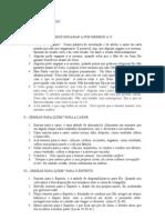 HAVERÁ RETRIBUIÇÃO _GÁLATAS 6.7,8