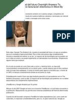 La Hiperconectividad Del Futuro Swift Strategies to Programa Gratis Para Facturacion Electronica in Move by Move Detail.20130129.104438