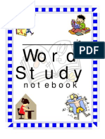 Word Study Notebook.pdf