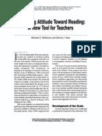 Elementary_Reading_Attitude_Survey_2.pdf