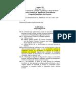 Legea 213-2004_A5