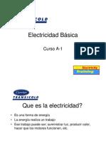 ELECRICIDAD BASICA.pdf