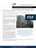 LA 20-Story Office Building - Print Quality.pdf
