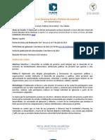 Flacso Juventud PDF