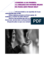 06 Walter Dar Dinero (1)
