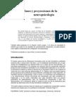 Basesyproyeccionesdelaneuropsicol