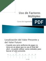 Capitulo 5-Uso de Factores Multiples.pdf