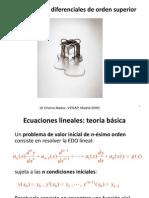 3 Ecuaciones Diferenciales Orden Superior (1)