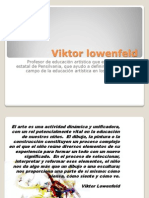 Viktor Lowenfeld, etapas del dibujo.pptx
