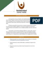 ULTRADUATLON SOLIDARIA 2013.pdf