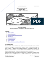 GEOMETRÍA RECREATIVA.PARTE9.pdf