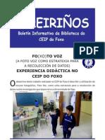 Pereiriños119