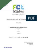 CiscoIOS.pdf