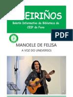 Pereiriños121