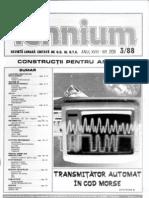 tehnium  nr 208---1988