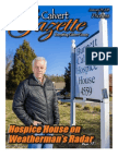 2013-01-24 Calvert Gazette